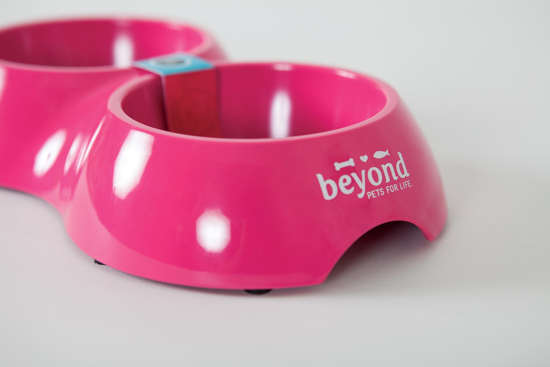 beyond7