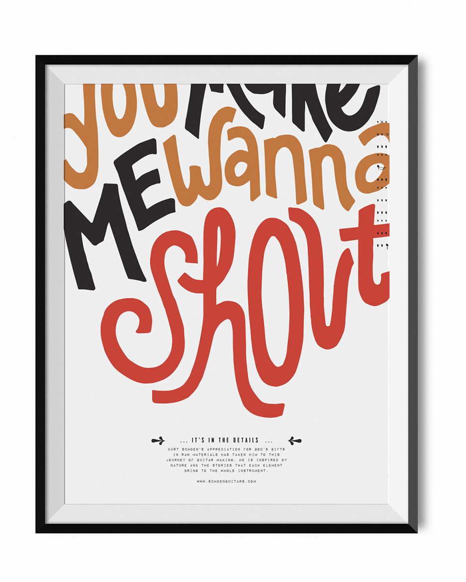 shout-poster